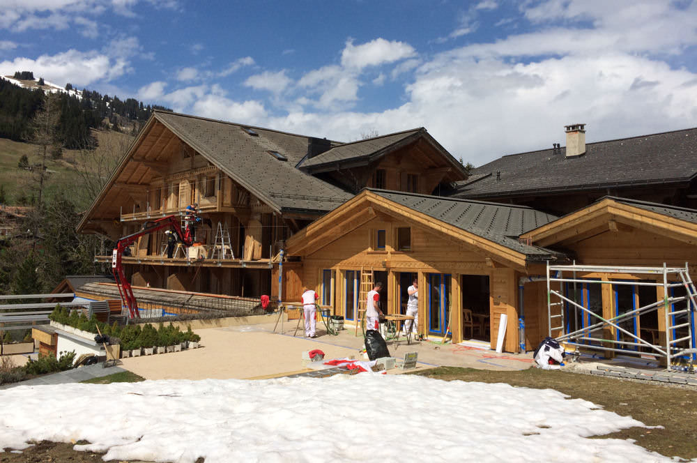 hotel-hornberg-saanenmoeser-gstaad-news-winter-umbau-april-2016_mini