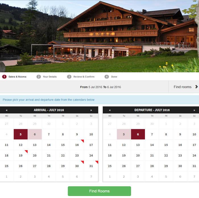 hotel-hornberg-saanenmoeser-gstaad-news-online-buchung-box_mini
