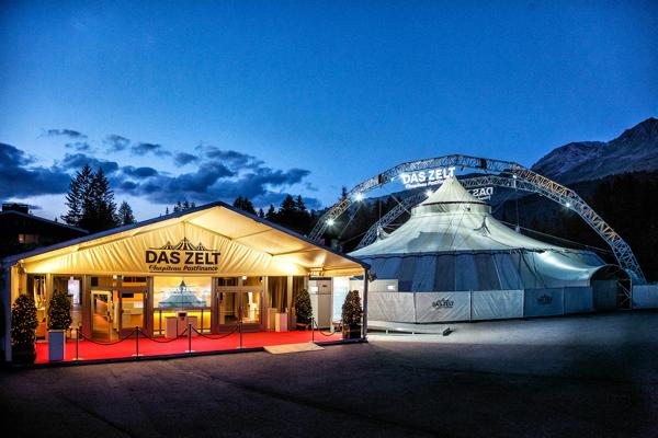hotel-hornberg-gstaad-saanenmoeser-das-zelt-aussen-2017