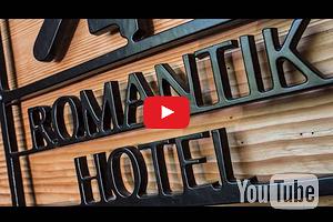 hotel-hornberg-gstaad-saanenmoeser-you-tube