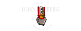 Romantik Hotel Hornberg Saanenmöser Gstaad