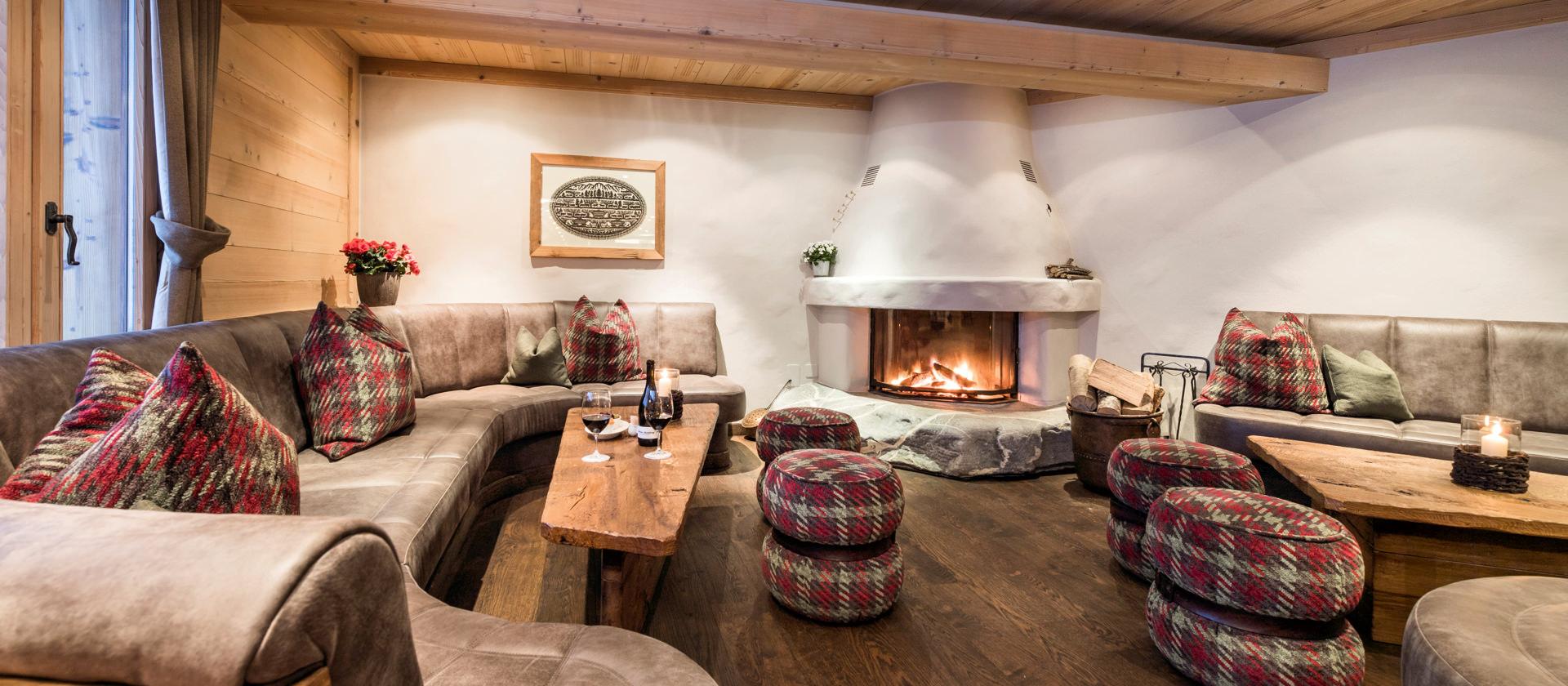 welcome to romantik hotel hornberg romantik hotel. Black Bedroom Furniture Sets. Home Design Ideas
