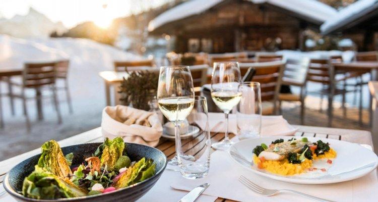 Winterliche Kulinarik 2019/2020 - unsere Winterspeisenkarten